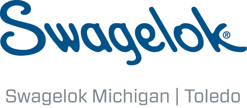 Swagelok Michigan | Toledo